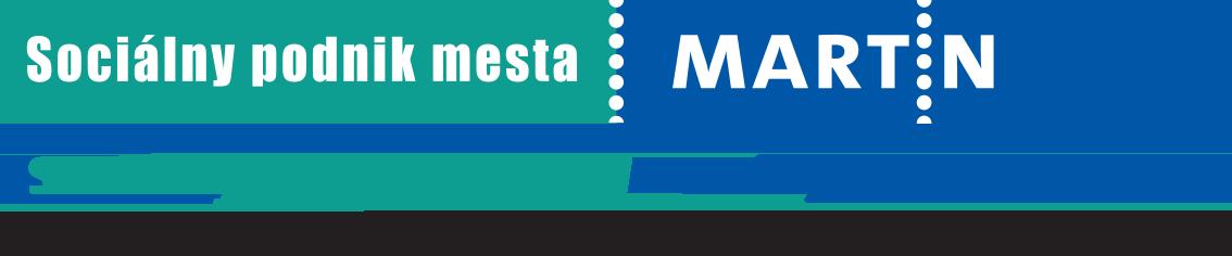 RSP Martin